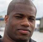 Daniel Dubois Knocks Out Nathan Gorman in Fifth Round