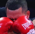BoxingScene.com 2015 Knockout of The Year