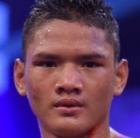 Thailand's 16-Year Old