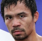Pacquiao's Potential HBO PPV Departure, Mayweather II Influence