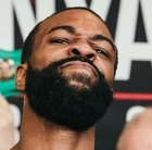 Gary Russell Tested, Beats Tugstsogt Nyambayar in Tough Fight