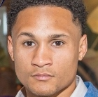 Regis Prograis: I'm The Uncrowned King at 140, I Want All Titles