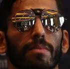 Linares: Lomachenko Knows What He's in For, I'm Not Ordinary