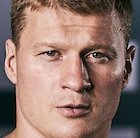 Alexander Povetkin Gets Off The Floor, Brutally Blasts Dillian Whyte in Five