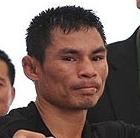 Wanheng Menayothin - 52-0 Going on 53