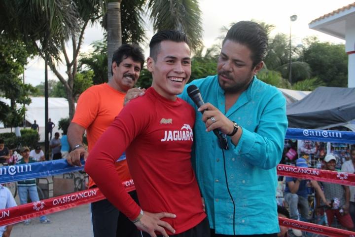 Andres Gutierrez y Edgar Alexandre (720x480)