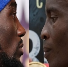 Only Terence Crawford Can Handle Julius Indongo