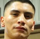 BoxingScene.com 2019 Prospect Of the Year - Vergil Ortiz Jr.