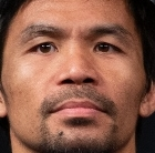 Manny Pacquiao - Is This the One?