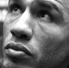 Cotto - The Fighter All Boxers Should Model Themselves After