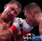 BoxingScene.com's 2019 Fight of the Year: Golovkin-Derevyanchenko