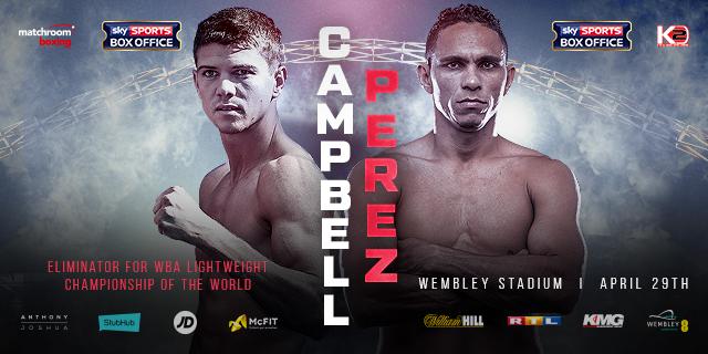 Campbell v Perez-640x320-V4