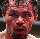 Will Manny Pacquiao Taint His Legacy By Continuing His Career?