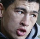 Bivol Prepares For Chilemba, Admits He Has One Eye on Kovalev