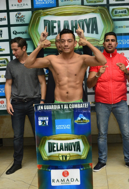 Cristian Mijares (493x720)