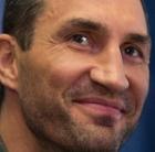 Klitschko: One Shot, One Kill, One Opportunity – Nothing Else