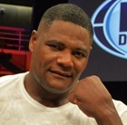 Luis Ortiz Stays Patient, Waiting For Opponent To Get Finalized