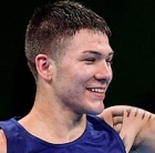 Team USA: Can Boxing Become a Story?