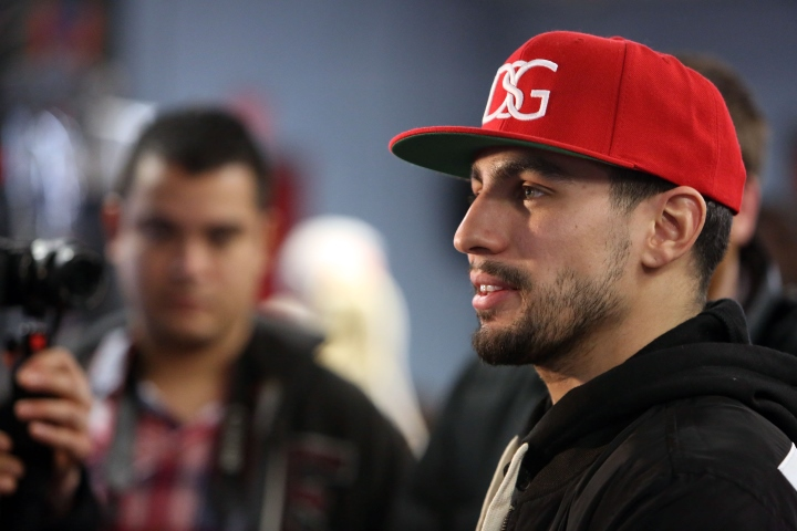Danny Garcia _ Amir Mansour Media Workouts_Workout_Bill McCay _ Premier Boxing Champions9 (720x480)_1