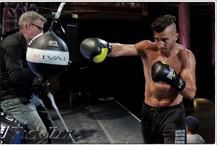 David Lemieux (12)