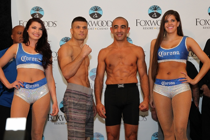 Derevyankchenko vs. Soliman_Weigh-in_Ed Diller _ Dibella Entertainment _ Premier Boxing Champions (720x480)