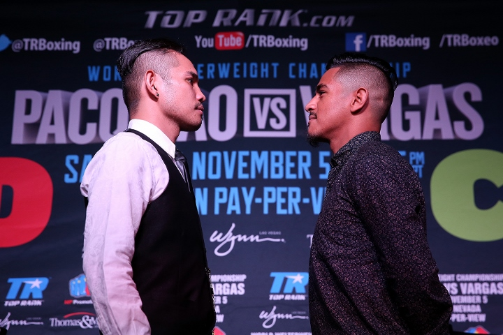 Donaire_Magdaleno_Faceoff (720x480)_2