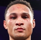 Regis Prograis Sees Future at 147, Eyes Errol Spence