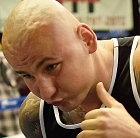 Artur Szpilka: Wilder Won't Talk No More Sh*t After Saturday
