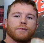 Canelo is a Free Agent. So Now What?