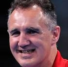 How Billy Walsh is Reviving United States Olympic Hopes