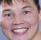 Ruslan Provodnikov Given The Star Treatment At Showtime