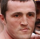 Denis Lebedev vs. Victor Ramirez, Cruiserweights Still Scheduled