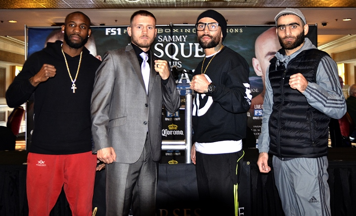 Fight Week Press Conference_02_02_2017_Presser_Warriors Boxing _ Premier Boxing Champions (720x436)