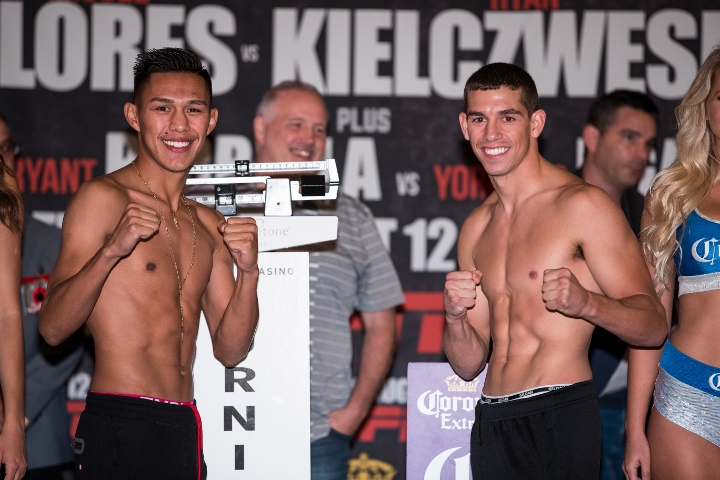 Flores vs Kielczweski Weigh Ins_08_12_2016_Weigh-in_Brett Carlsen _ Premier Boxing Champions (720x480)