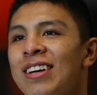 What's The Best Plan Of Action For Jaime Munguia?