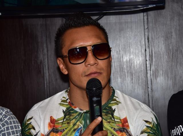 Francisco-Vargas-1