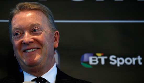 Frank-Warren-BT-Sport_2