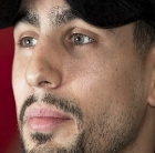 Danny Garcia: The Perception of Control