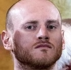 George Groves - The Emotion and The Logic