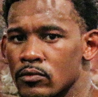 Daniel Jacobs Frustrated He Isn't a Bigger Star, Doesn't Know Why