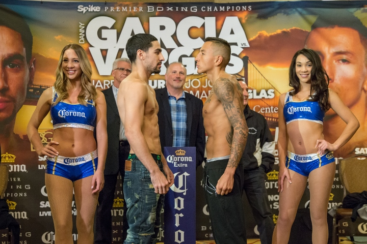 Garcia Vargas Weigh-in - November 11_ 2016_11_12_2016_Weigh-in_Ryan Hafey _ Premier Boxing Champions (720x480)