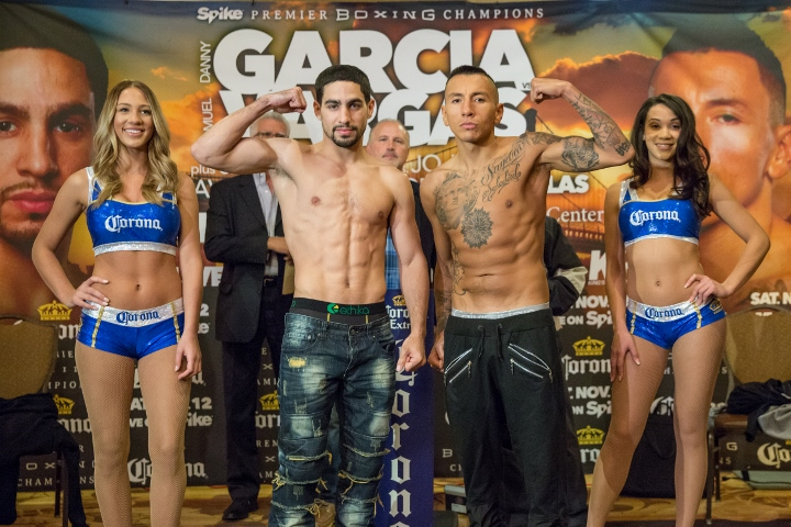 Garcia Vargas Weigh-in - November 11_ 2016_11_12_2016_Weigh-in_Ryan Hafey _ Premier Boxing Champions1 (720x480)