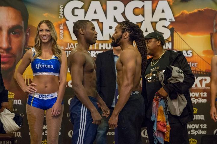 Garcia Vargas Weigh-in - November 11_ 2016_11_12_2016_Weigh-in_Ryan Hafey _ Premier Boxing Champions16 (720x480)