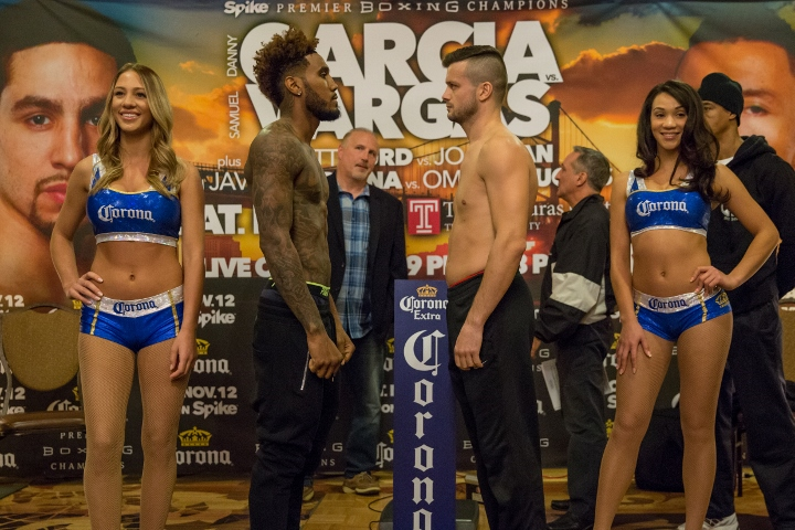 Garcia Vargas Weigh-in - November 11_ 2016_11_12_2016_Weigh-in_Ryan Hafey _ Premier Boxing Champions6 (720x480)