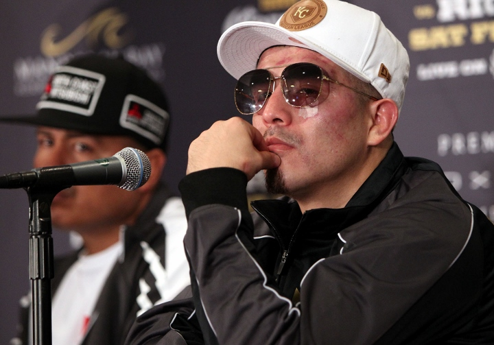 Garcia_Rios_AY1J5468%20(720x503) Video: Brandon Rios Post-Fight Reaction To Knockout, More