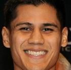 Danny Roman Stops Adam Lopez in Ninth To Win WBA Eliminator