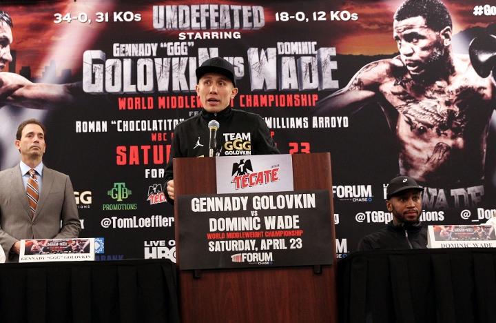 Golovkin_Wade-Final-Presser (3)
