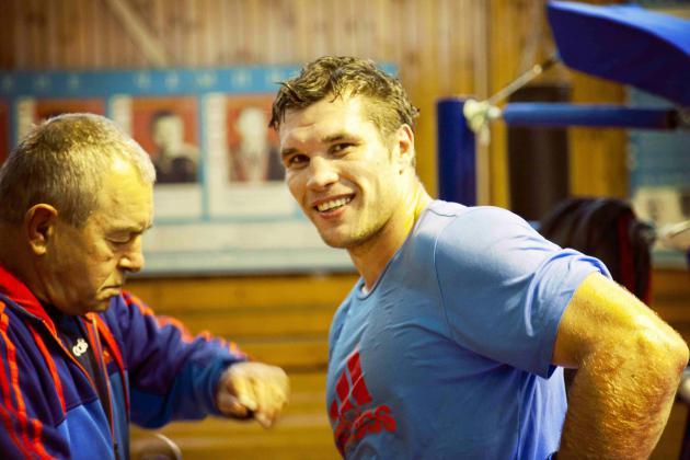 Grigory Drozd (13)_1