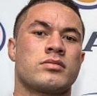 Joseph Parker In Prime Position For Heavyweight Takeover