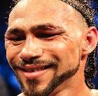 Keith Thurman Edges Shawn Porter To Win a War at Barclays